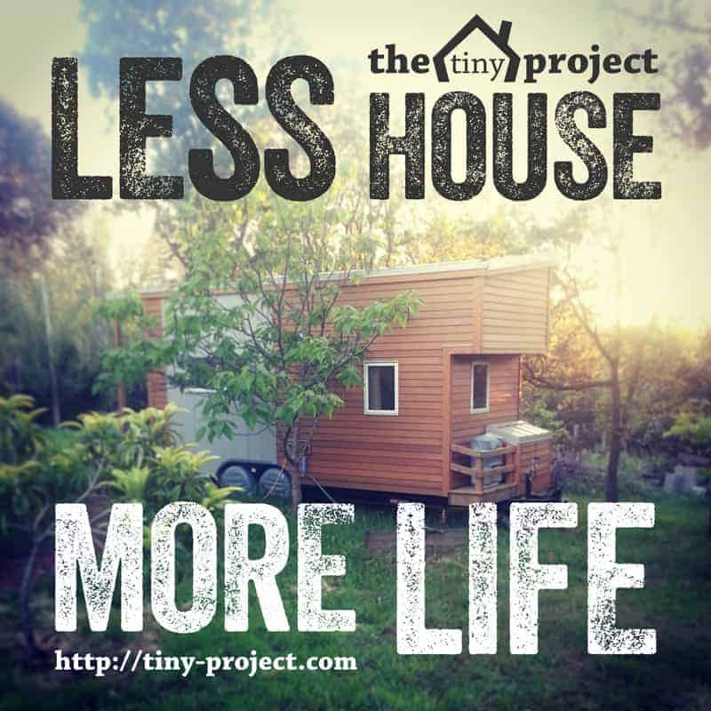less House more Life