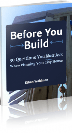 Before You Build