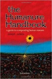 Humanure Handbook by Joseph Jenkins
