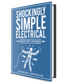 Shockingly Simple Electrical