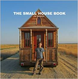 jay shafer small house book
