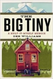 the big tiny dee williams