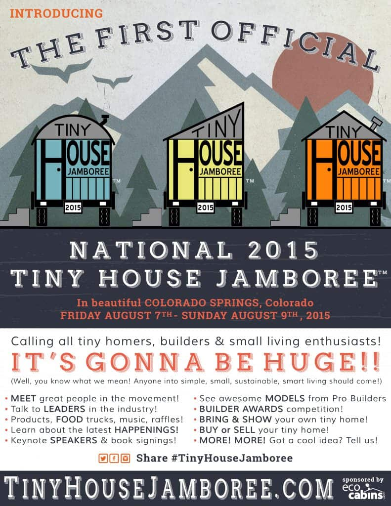 tiny-house-jamboree-poster