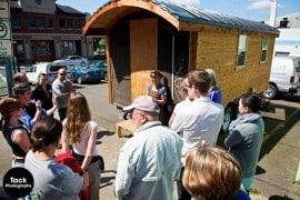 pad-tiny-house-workshop-dee-1000px