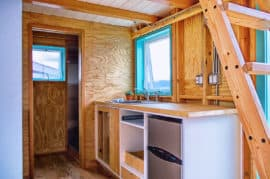 bunk-box-tiny-house-kitchen