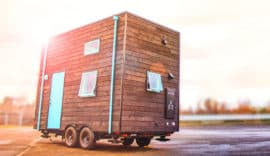 bunk-box-tiny-house-solid-door