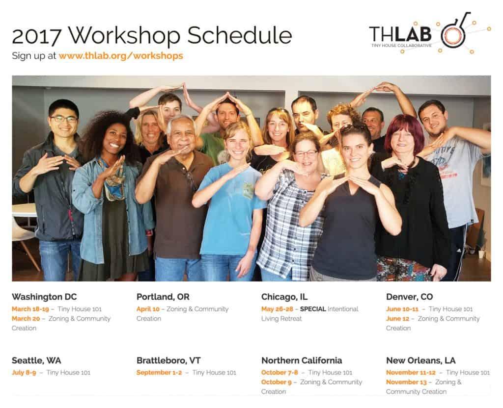 workshops_2017