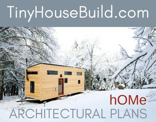 TinyHouseBuild Morrison hOMe tiny house plans